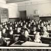 Początki szkolnictwa w Jaworzynie Śląskiej