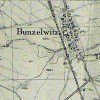 Bunzelwitz – Bolesławice