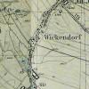 Wickendorf – Witków