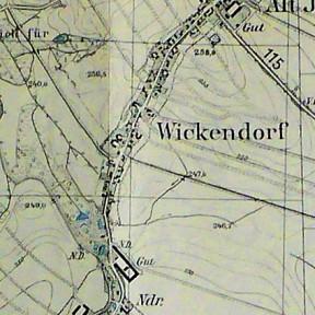 wickendorf_witkow